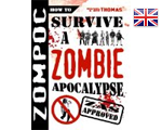ZOMPOC - How To Survive A Zombie Apocalypse