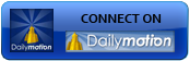 DailyMotion Connect