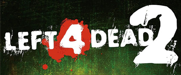Left 4 Dead 2 Updates – Infected Bots And Auto_Spawning Fix