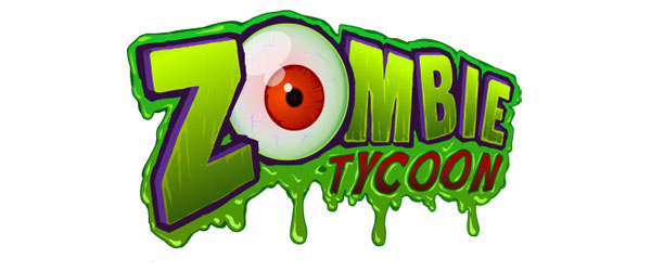 Zombie Tycoon – The Thinking Man's Zombie Game