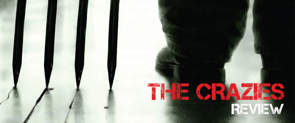 The Crazies (2010) – Review