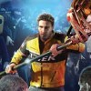 Win Dead Rising 2 On Xbo