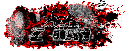 quarantine logo Countdown to ZDay