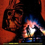 zombie wars episode 6 150x150 Zombie Star Wars Posters