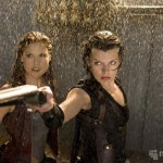 re afterlife 3 150x150 Resident Evil Afterlife   First Pics