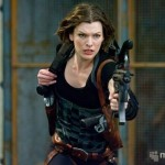 re afterlife 4 150x150 Resident Evil Afterlife   First Pics