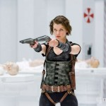 re afterlife 5 150x150 Resident Evil Afterlife   First Pics