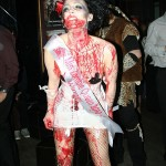 miss zombie uk winner 150x150 Miss Zombie Queen UK 2010