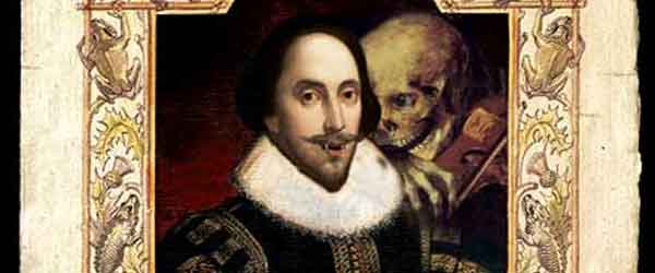 shakespeare undead Shakespeare Undead