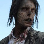 walking dead 2 150x150 The Walking Dead   First Look