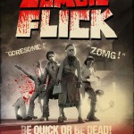 zombie flick full 150x150 Zombie Flick   First Look