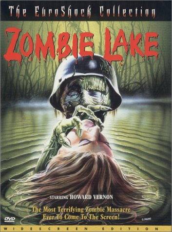 zombielake Top 5 Nazi Zombies Movies