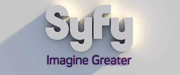syfy SyFy To Bring New Zombie Comedy Series Zeros