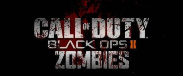 black ops 2 zombies Call of Duty: Black Ops 2 Zombies